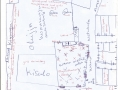 sketch of Dormitory site
